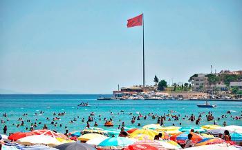 Didim - İzmir Özel Havalimanı Transferi